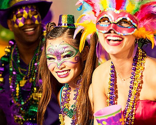 mardi-gras-fancy-dress
